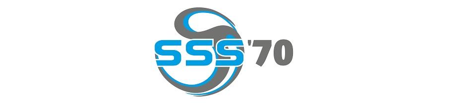 SSS'70