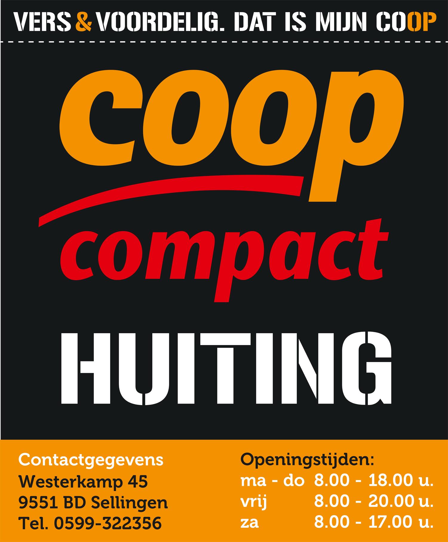 COOP huiting_2016