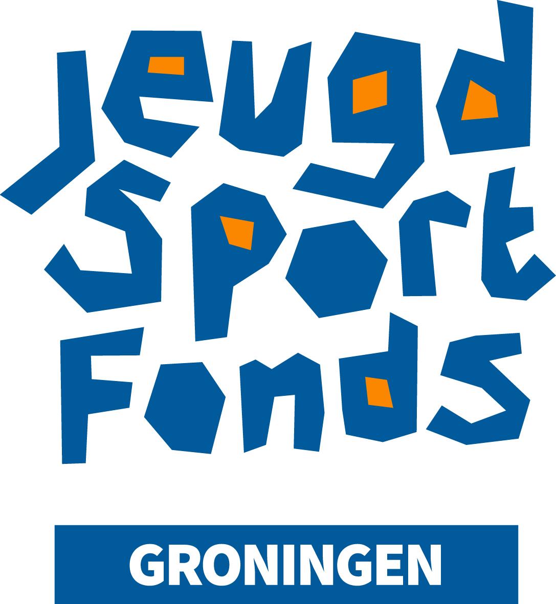 jsf_groningen
