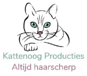 kattenoog_logo_300