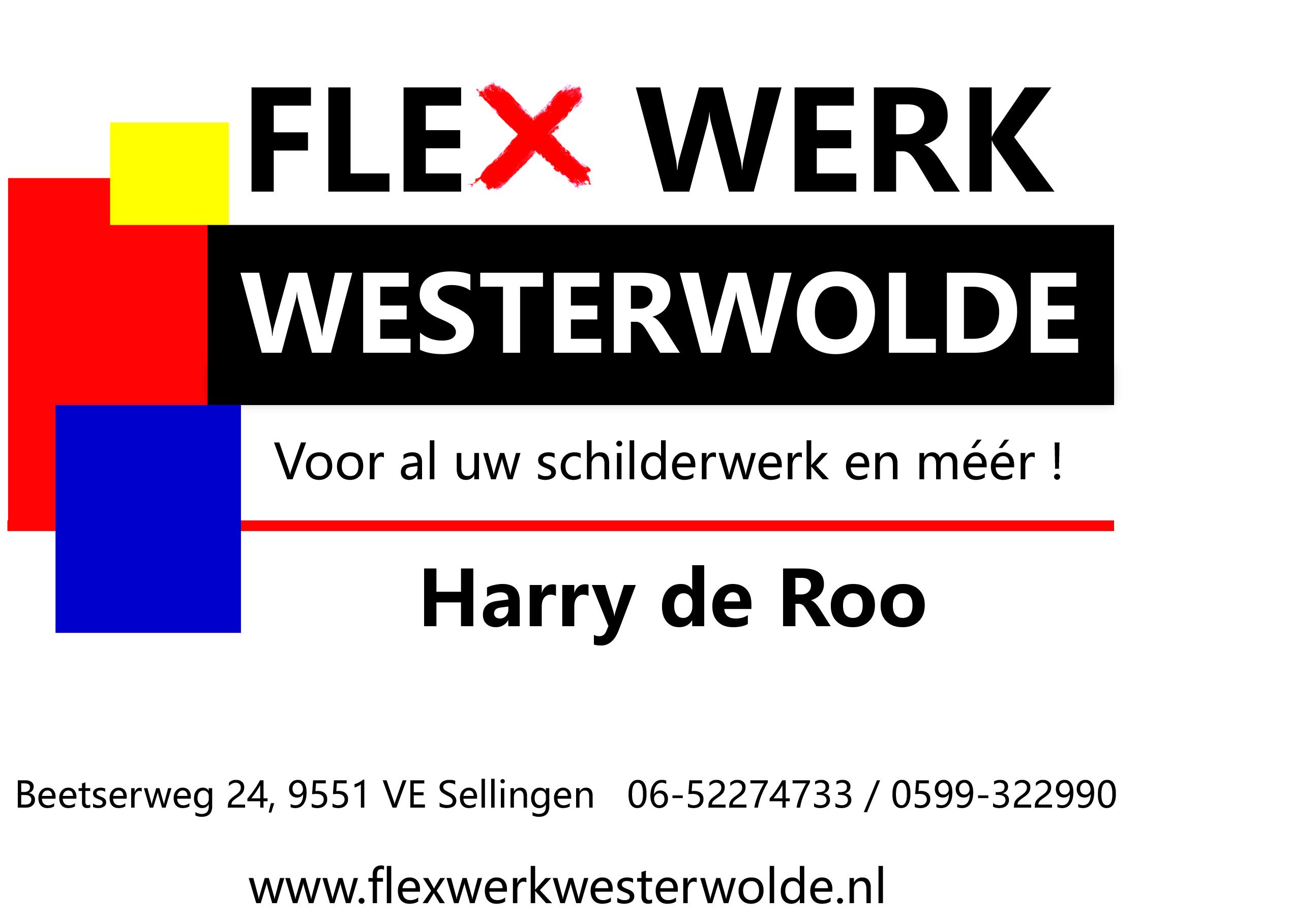logo-harry