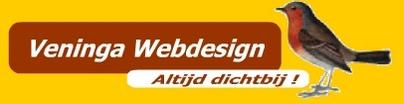 veninga-webdesign
